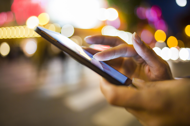 Cele mai cool aplicații cu care să-ți accesorizezi smartphone-ul (Android)