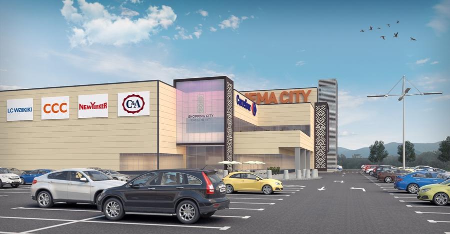shopping-city-piatra-neamt