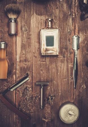 Ce parfumuri mai poartă bărbații