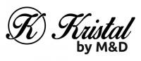 Kristal Cafe