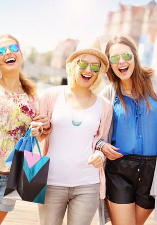 3 motive pentru care vrem să fim prieteni cu tine