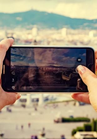 3 aplicații pentru planificat vacanța