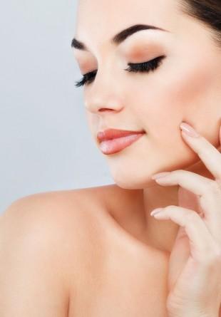 Beauty tips: 7 pași pentru un ten de zeiță