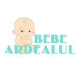 Bebe Ardealul