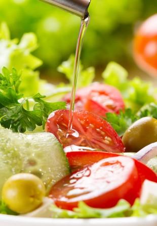 Ce trebuie să conțină un prânz sănătos?