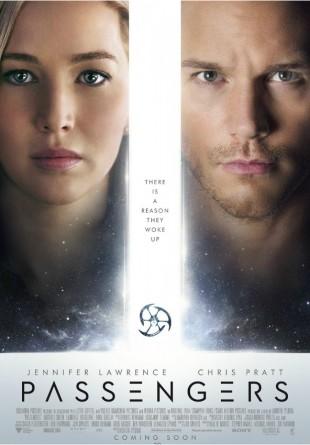 3 filme de văzut săptămâna aceasta