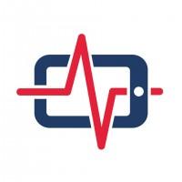 Clinica GSM