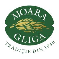 Moara Gliga