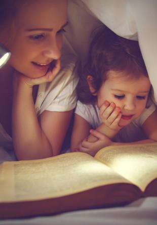 Ce cărți nu trebuie să-ți lipsească din bibliotecă