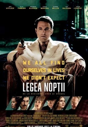 Filme bune ianuarie are!