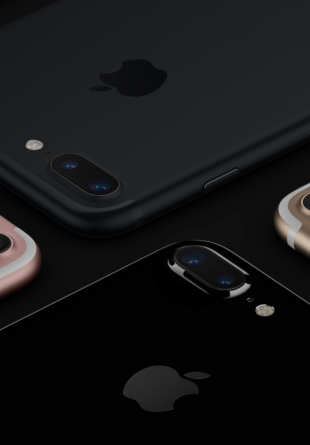 iPhone 7 Plus – arată la fel de puternic precum este!