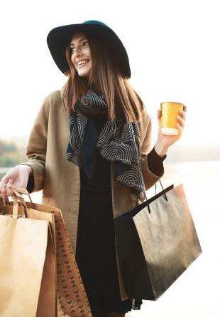 3 motive pentru care shopping-ul e mai ieftin decât terapia
