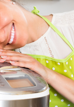 Cum să gătești fără să pierzi timp în bucătărie
