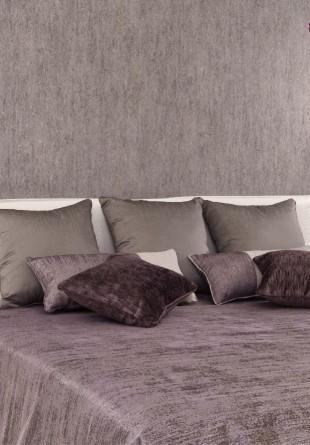Trucuri Feng Shui pentru cel mai relaxant dormitor