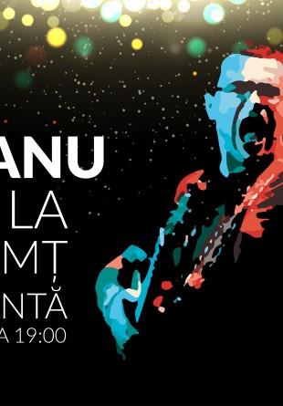 Shopping City Piatra-Neamț si Mărgineanu te invită la concurs!