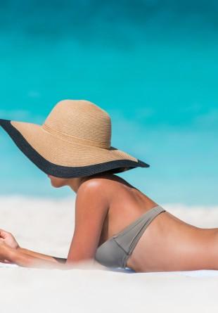 5 acesorii cool de vară pentru telefonul tău!