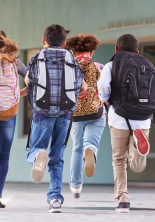 Pregătește-te să fii cool pentru Back to School!