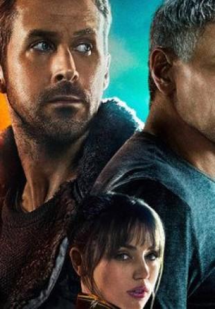 Trei filme pe care trebuie să le vezi în luna aceasta la cinema în Shopping City Piatra-Neamț