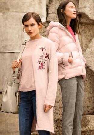 Descoperă toate noutățile de la Orsay din Shopping City Piatra-Neamț!
