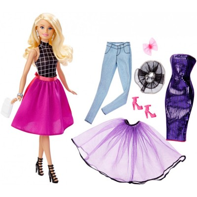 jucarie-papusa-barbie-mattel-brb-fashion-mix-n-match-doll-blonda-djw57-djw58