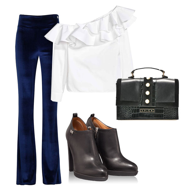 outfit-office