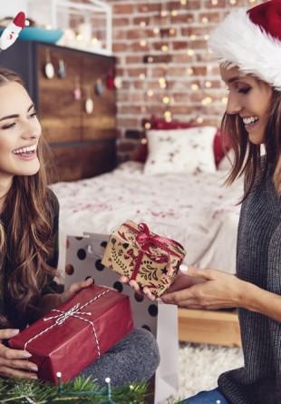 WOW GIFTS - 12 cadouri de Crăciun sub 50 lei!